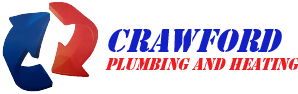 Crawford Plumbing & Heating Fife
